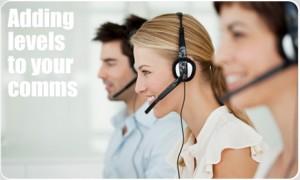 ivr-call-handling